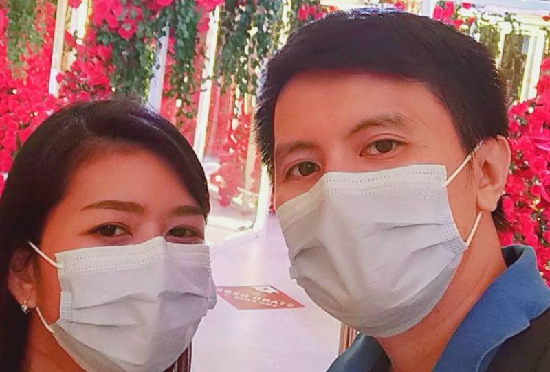 https: img.okezone.com content 2021 02 07 406 2358139 istri-unggah-foto-selfie-terakhir-bareng-diego-mamahit-netizen-dia-ada-di-setiap-langkah-hidupmu-BnRVent9oU.jpg