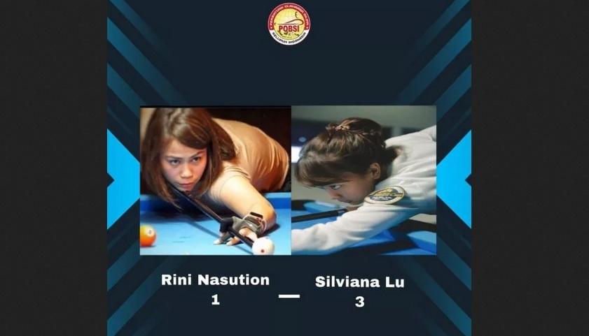 https: img.okezone.com content 2021 02 07 43 2358207 silviana-lu-dari-papua-taklukkan-rini-nasution-dari-sumatra-utara-dengan-skor-3-1-di-pertandingan-kedua-hot-nine-inews-kfeBzy1iaD.jpg