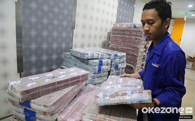 6 Cara Agar Kaya Raya Di Hari Tua Jangan Sia Siakan Usia 20 An Tahun Okezone Economy