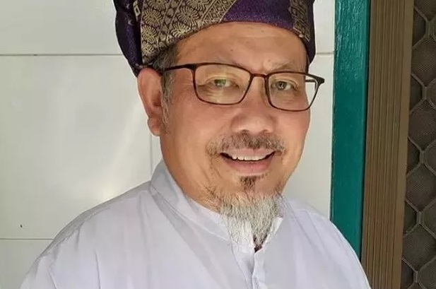 https: img.okezone.com content 2021 02 08 337 2358621 bareskrim-periksa-tengku-zul-terkait-islam-arogan-abu-janda-oXpABlM4O6.JPG