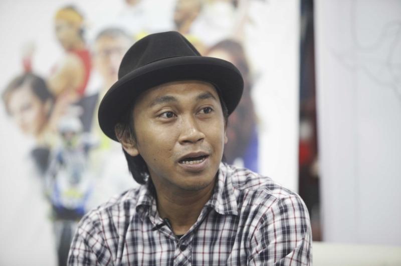 https: img.okezone.com content 2021 02 08 337 2358628 penamaan-rupabumi-di-indonesia-bagaikan-artefak-BrSAZMo56Q.jpg