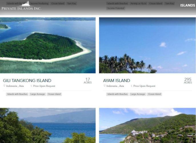 https: img.okezone.com content 2021 02 08 406 2358264 selain-gili-tangkong-7-pulau-ini-juga-dijual-di-situs-online-RZcfJWXGXq.JPG