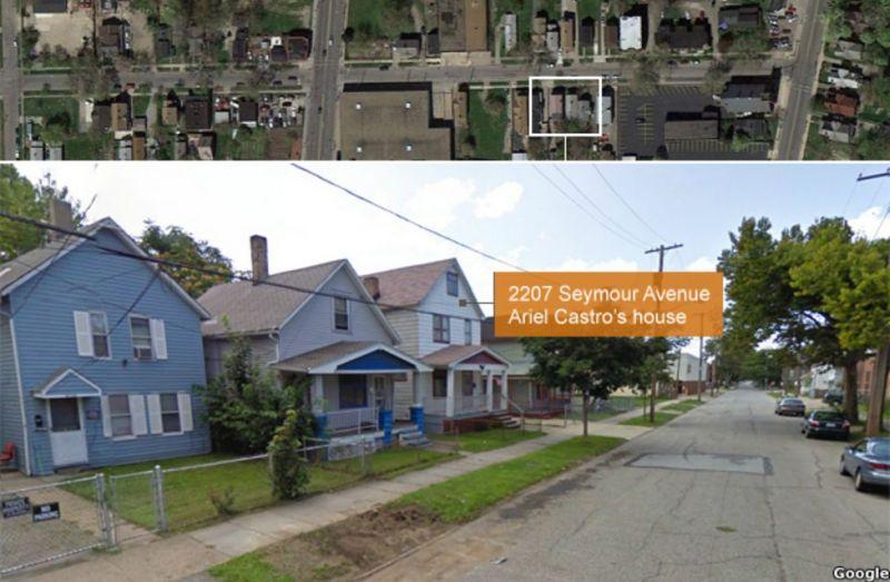 https: img.okezone.com content 2021 02 08 406 2358449 kisah-rumah-angker-bekas-tempat-penyiksaan-perempuan-hingga-disensor-maps-digital-kbSjgeke02.jpg