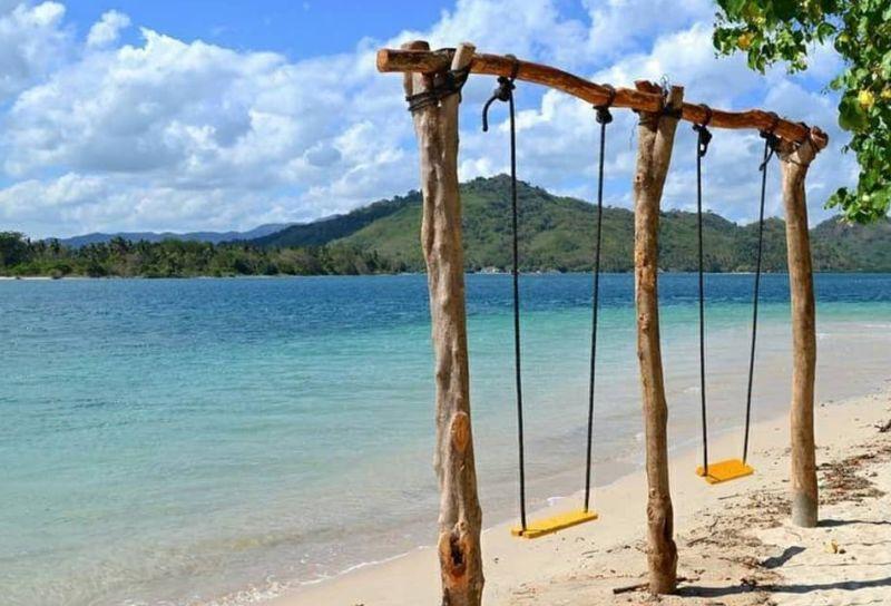 https: img.okezone.com content 2021 02 08 549 2358534 begini-akses-ke-gili-tangkong-pulau-yang-viral-dijual-via-online-qxI5PwK3Nx.jpg