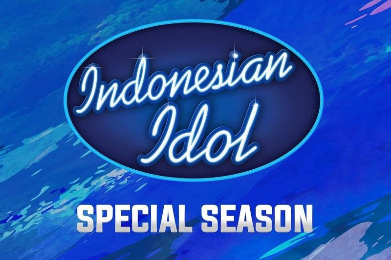 https: img.okezone.com content 2021 02 08 598 2358382 malam-ini-10-finalis-indonesian-idol-hadapi-tantangan-berat-apa-itu-LVju8Tf6HP.jpg