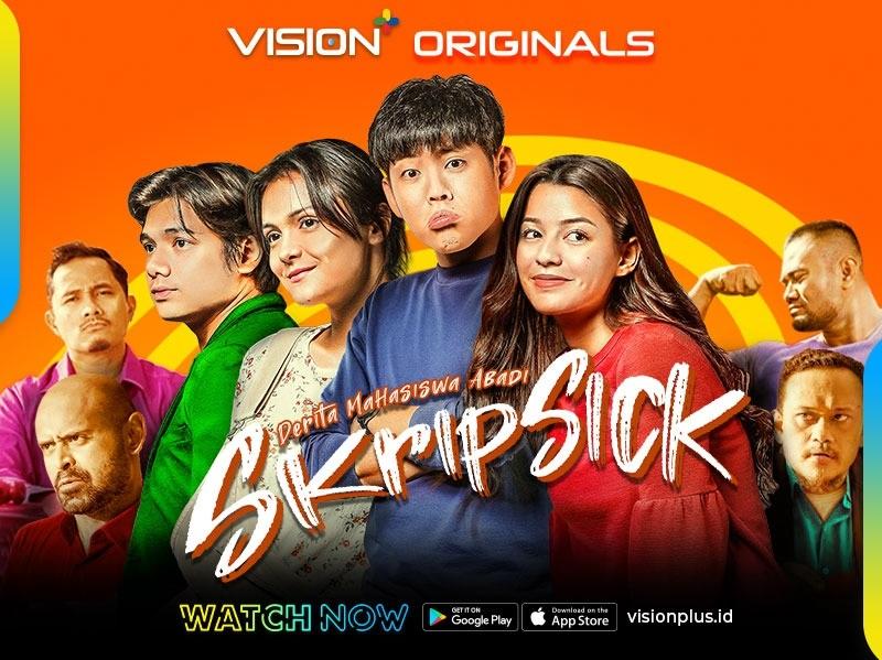 https: img.okezone.com content 2021 02 08 598 2358783 yang-lagi-viral-original-series-vision-skripsick-bedah-karakter-dan-jargon-uniknya-yuk-BGBNDEzxPm.jpg