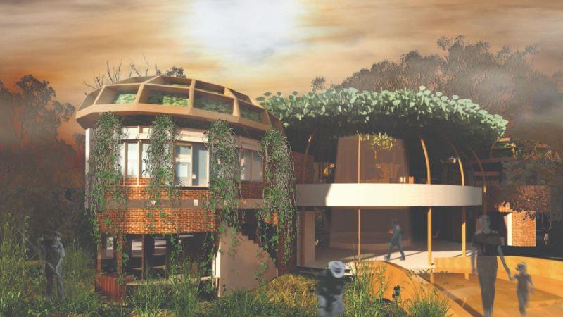https: img.okezone.com content 2021 02 08 612 2358654 2-desainer-interior-indonesia-sabet-juara-di-asia-young-designer-awards-LpuvCikxff.jpg