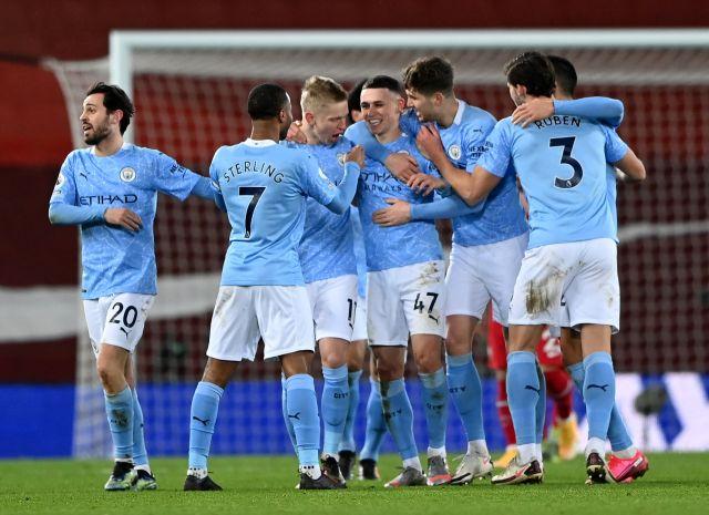 https: img.okezone.com content 2021 02 08 620 2358269 hasil-liga-inggris-italia-dan-spanyol-semalam-man-city-ac-milan-dan-barcelona-raih-kemenangan-ViLgfXZkPa.jpg
