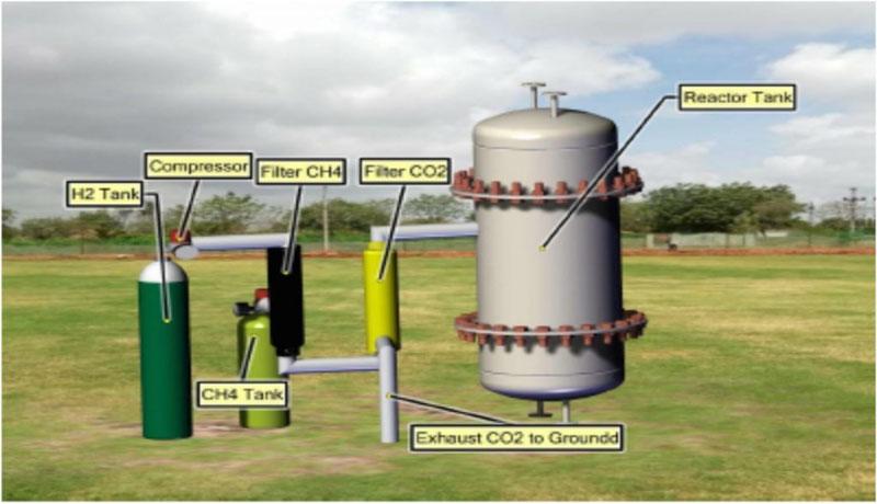 https: img.okezone.com content 2021 02 08 65 2358705 5-sekawan-its-kembangkan-energi-terbarukan-dari-sekam-eggISdYRnI.jpg