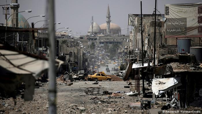 https: img.okezone.com content 2021 02 09 18 2358908 isis-lakukan-2-000-serangan-teror-di-irak-dan-suriah-pemenggalan-penculikan-hingga-pemerasan-fnuD0jBABT.jpg