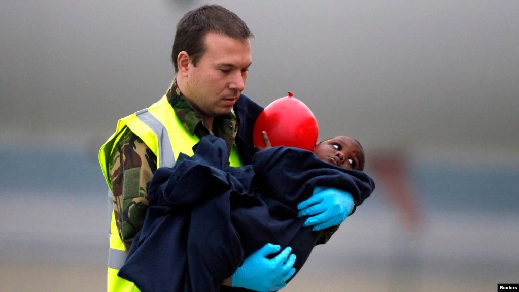 https: img.okezone.com content 2021 02 09 18 2358923 banyak-anak-diculik-dan-dibeli-belanda-tunda-adopsi-internasional-h5PqQ1QtTo.jpg