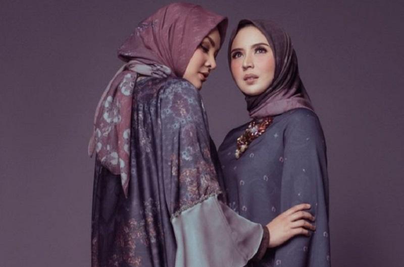 https: img.okezone.com content 2021 02 09 194 2359093 6-model-baju-gamis-pesta-bikin-tampilan-makin-kekinian-5c2hAPTIt7.jpg