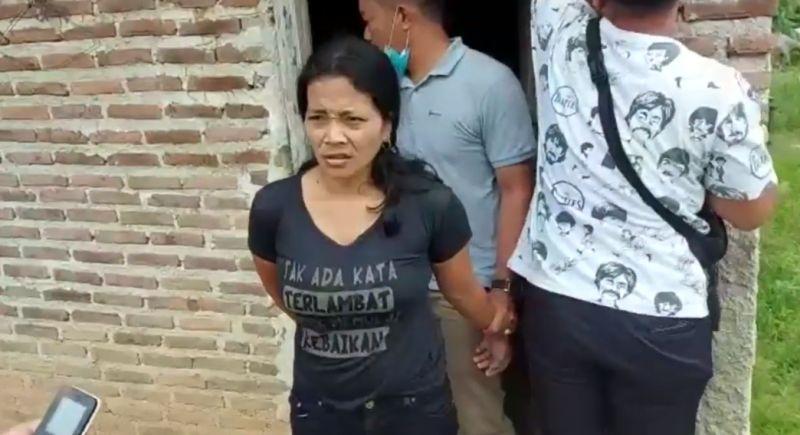 https: img.okezone.com content 2021 02 09 340 2359236 balita-di-lampung-dibunuh-ibu-kandung-karena-mirip-selingkuhannya-YxaamQ5MVh.jpg
