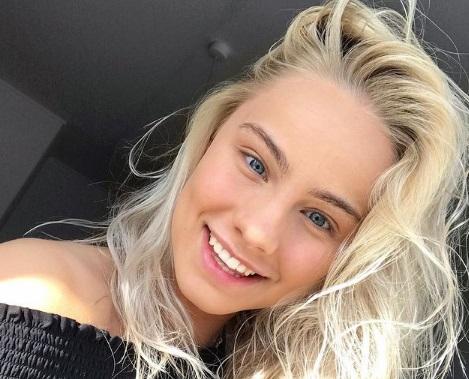 https: img.okezone.com content 2021 02 09 40 2358861 5-foto-seksi-alexandra-boje-pebulu-tangkis-asal-denmark-berambut-blonde-EGz40oBy10.jpg