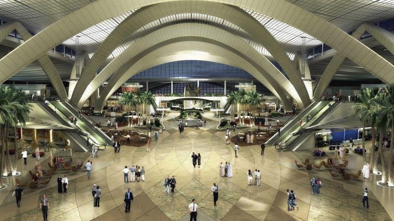 https: img.okezone.com content 2021 02 09 406 2359076 warga-india-dilarang-bepergian-ke-arab-saudi-dan-kuwait-lewat-uea-sZ2lvUkL7w.jpg