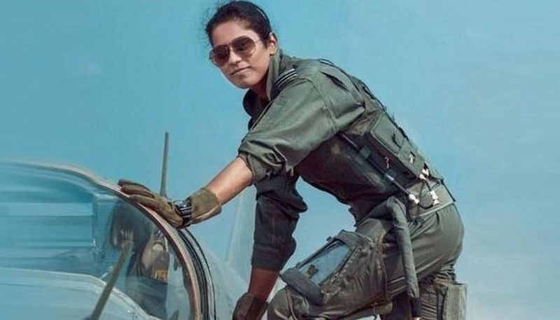 https: img.okezone.com content 2021 02 09 406 2359435 bhawana-kanth-pilot-pesawat-tempur-cantik-sungguh-mencuri-perhatian-IBk7y1aRAW.jpg