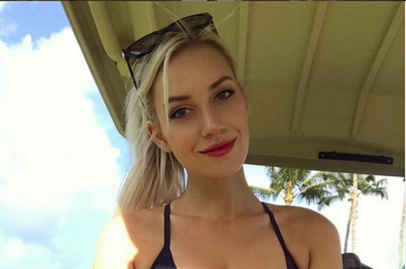 https: img.okezone.com content 2021 02 09 43 2359086 5-foto-seksi-pegolf-paige-spiranac-pakai-dress-ketat-saat-berlatih-6Ww2GGaWiD.jpg