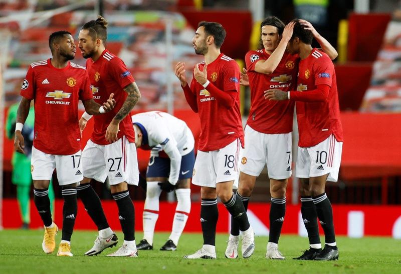 Man United Vs West Ham David Moyes Waspadai 5 Pemain Setan Merah Okezone Bola