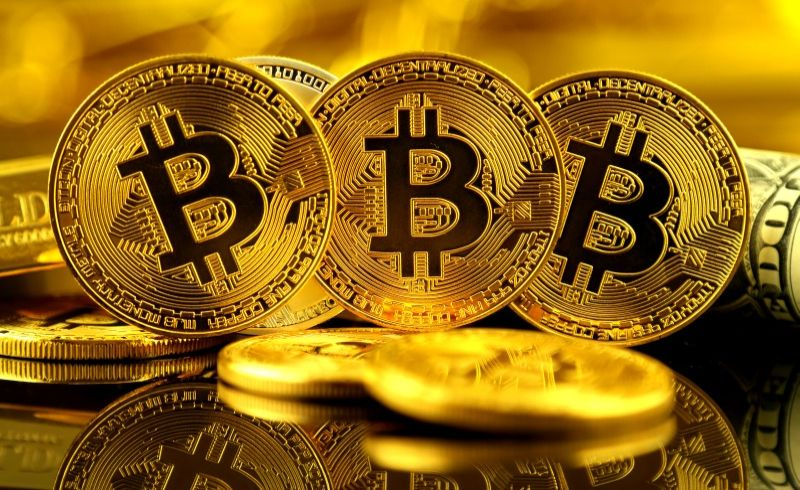 https: img.okezone.com content 2021 02 09 455 2359049 elon-musk-bikin-heboh-tesla-borong-bitcoin-rp21-triliun-untuk-apa-ya-Jb5eUGY7Pe.jpg