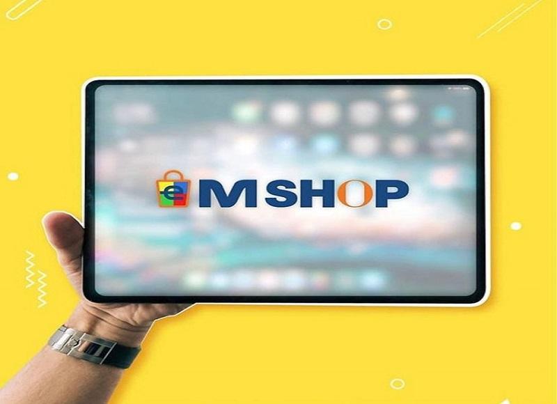 https: img.okezone.com content 2021 02 09 455 2359346 mshop-jadi-emshop-ini-3-alasan-penting-redesign-logo-perusahaan-US3L9ADRci.jpg