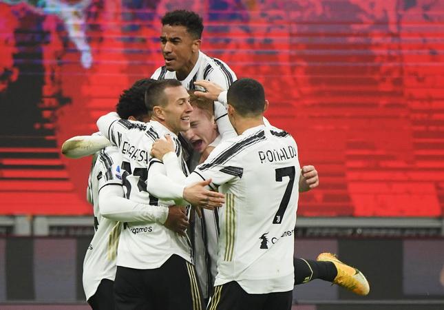 https: img.okezone.com content 2021 02 09 47 2359138 3-pemain-absen-ini-prakiraan-formasi-juventus-vs-inter-milan-di-semifinal-coppa-italia-sKbCBIAsIm.jpg