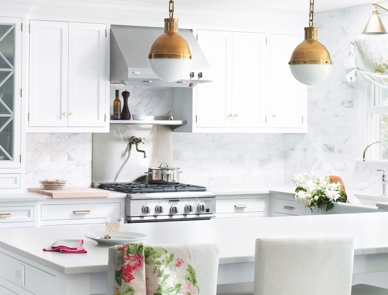 https: img.okezone.com content 2021 02 09 470 2358956 10-desain-lampu-yang-bikin-dapur-lebih-menarik-GhMqP5ATck.jpg