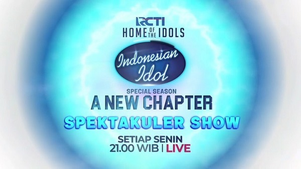 https: img.okezone.com content 2021 02 09 598 2359234 top-9-indonesian-idol-special-season-MBS76DJzoI.jpg