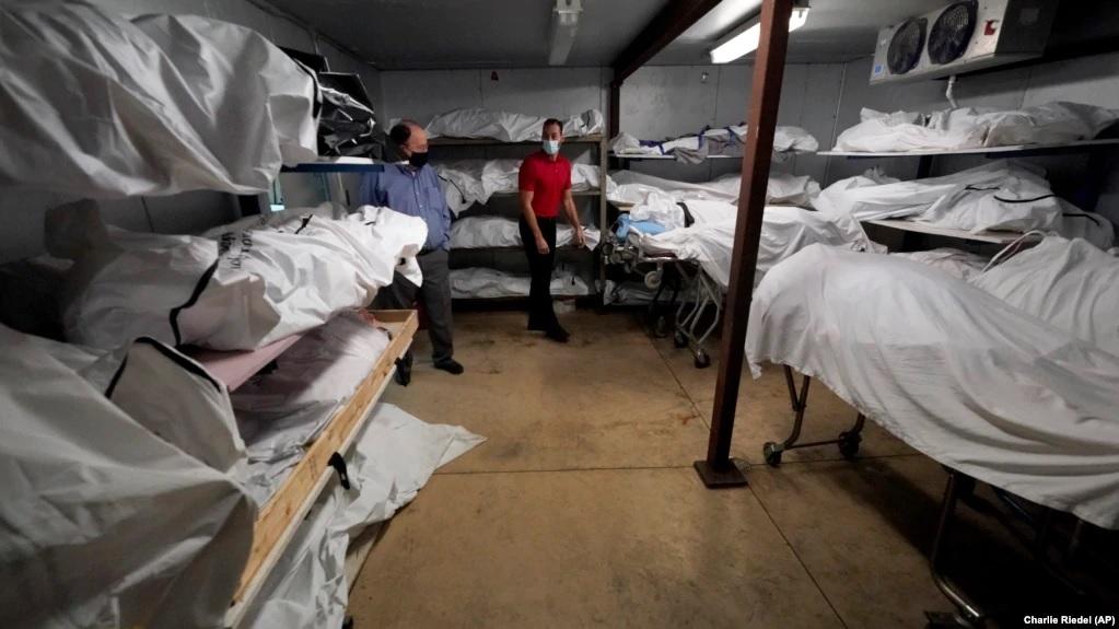 https: img.okezone.com content 2021 02 10 18 2359545 pandemi-covid-19-tak-kunjung-usai-makin-banyak-orang-pilih-meninggal-di-rumah-croJt8sKms.jpg