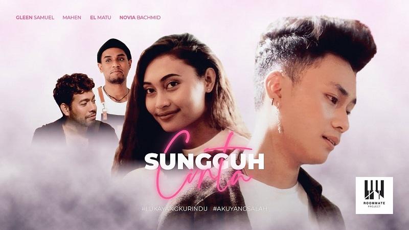 https: img.okezone.com content 2021 02 10 206 2359738 sungguh-cinta-film-pendek-persembahan-para-penyanyi-muda-indonesia-npO6zQhaSD.jpg
