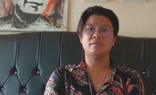 https: img.okezone.com content 2021 02 10 33 2359736 andika-kangen-band-sebut-mantan-istrinya-tertangkap-miliki-sabu-9bDKOug3WS.jpg