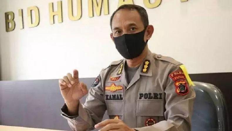 https: img.okezone.com content 2021 02 10 340 2359580 teror-kkb-papua-300-warga-intan-jaya-mengungsi-ke-gereja-KZIsQsmfdf.jpg