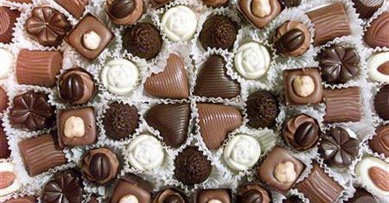 https: img.okezone.com content 2021 02 10 455 2359779 raup-cuan-dari-bisnis-cokelat-saat-hari-valentine-ini-5-caranya-ugxPh7nNsd.jpg