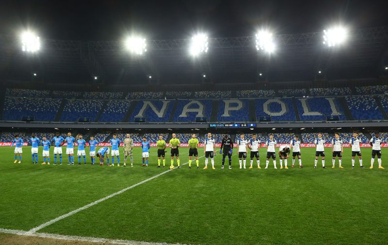 https: img.okezone.com content 2021 02 10 47 2359817 atalanta-vs-napoli-mencari-lawan-juventus-di-final-coppa-italia-2020-2021-lUW4LM8B1k.jpg