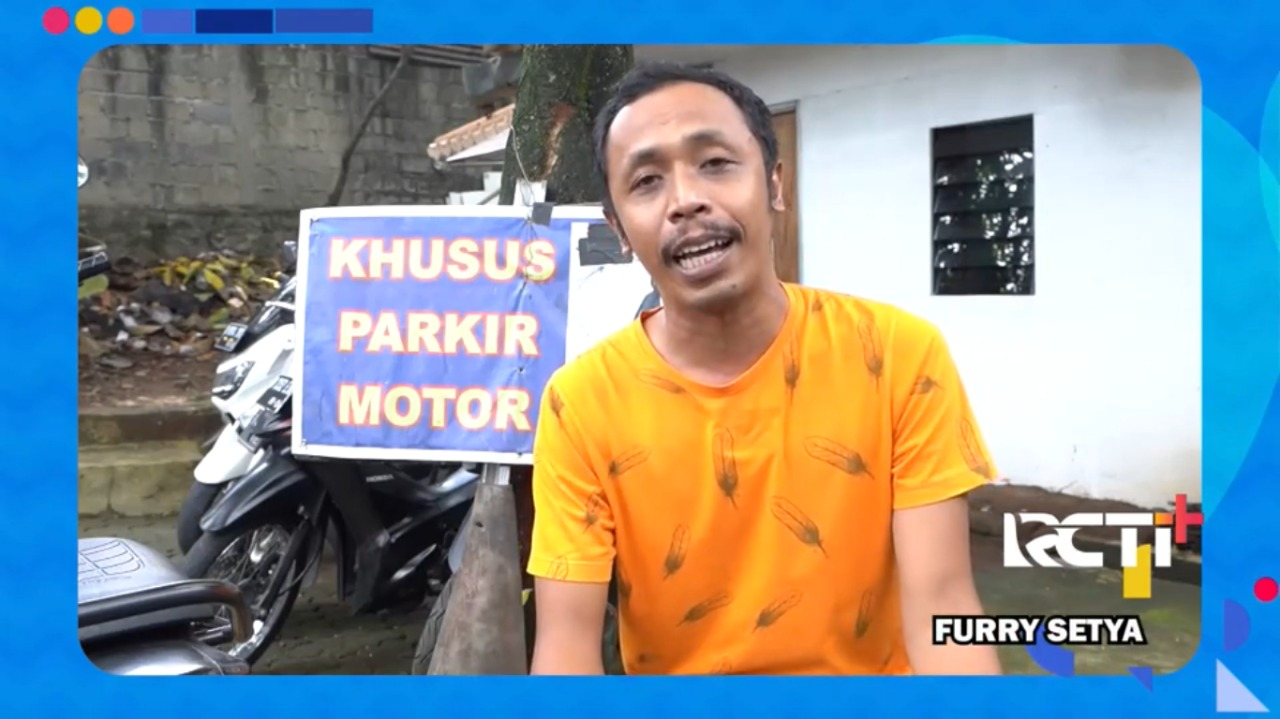 https: img.okezone.com content 2021 02 10 598 2359598 mas-pur-bersyukur-bisa-jadi-bagian-dalam-sinetron-dengan-episode-terpanjang-di-indonesia-zFuQl9Jr3z.jpg