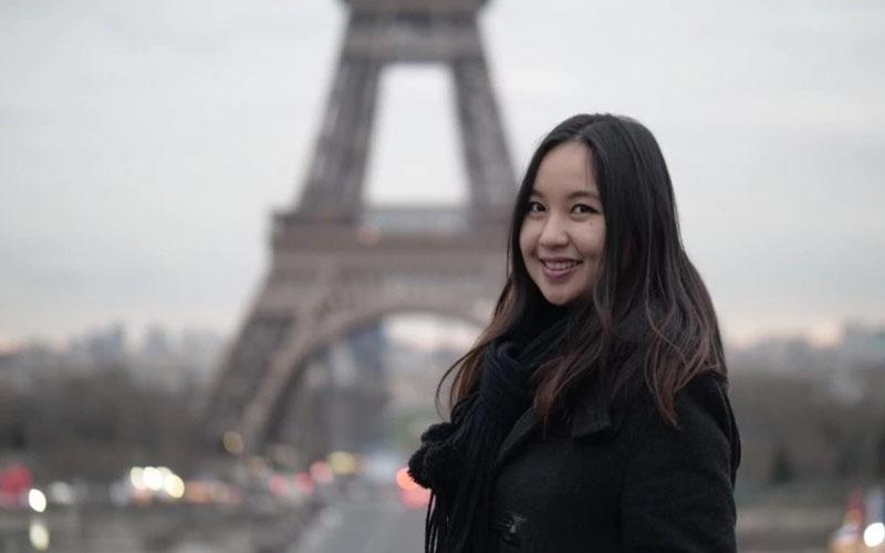 https: img.okezone.com content 2021 02 10 65 2359635 mahasiswa-indonesia-di-luar-negeri-buka-kamar-pelajar-bagi-wisatawan-YMJO0GKBUM.jpg