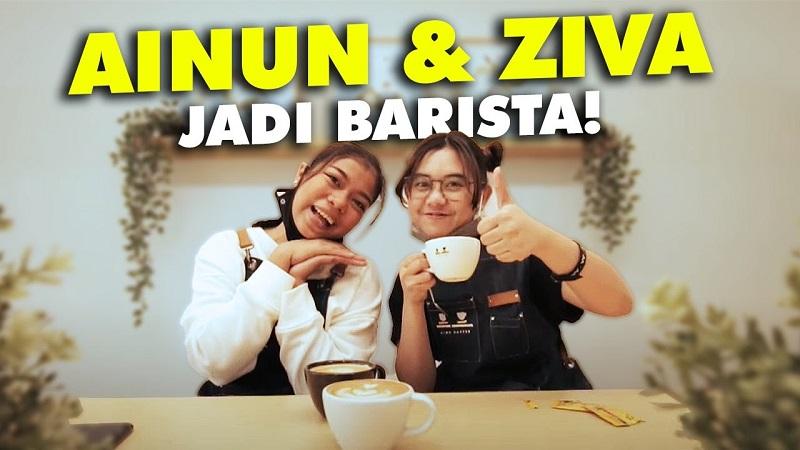 https: img.okezone.com content 2021 02 11 298 2360261 suka-minum-kopi-finalis-idol-x-ziva-magnolya-dan-ainun-irsani-belajar-bikin-latte-art-yAO016gjr1.jpg