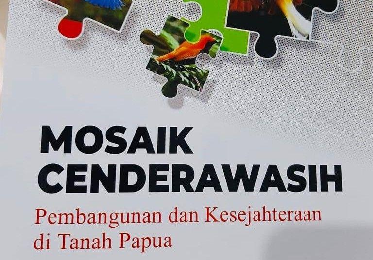 https: img.okezone.com content 2021 02 11 337 2360205 mosaik-cenderawasih-meyatukan-kepingan-pembangunan-menuju-papua-maju-C6AzTjf8LH.jpg