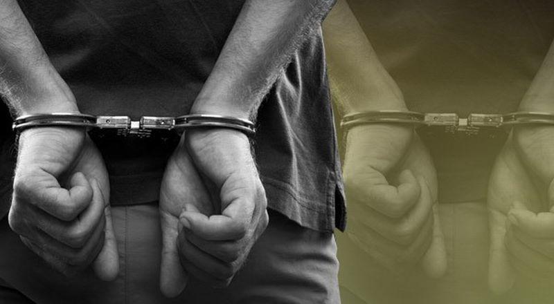 https: img.okezone.com content 2021 02 11 340 2360258 jual-motor-curian-ke-korban-2-residivis-ini-ditangkap-jSTrCU2oiI.jpg