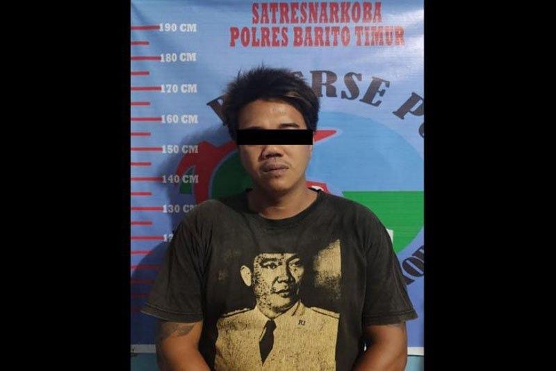 https: img.okezone.com content 2021 02 11 340 2360698 polisi-barito-timur-tangkap-bandar-sabu-bawa-dua-senpi-rakitan-9tLNy4UrQE.jpg