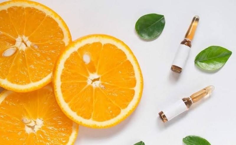 https: img.okezone.com content 2021 02 11 481 2360142 punya-penyakit-maag-berapa-dosis-vitamin-c-yang-bisa-dikonsumsi-0LDNw03fp3.jpeg