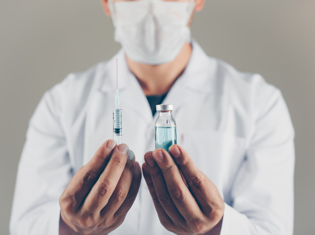 https: img.okezone.com content 2021 02 11 481 2360491 cdc-sebut-penerima-vaksin-lengkap-tidak-perlu-karantina-jika-terpapar-covid-19-kVEhGh5GbC.jpg