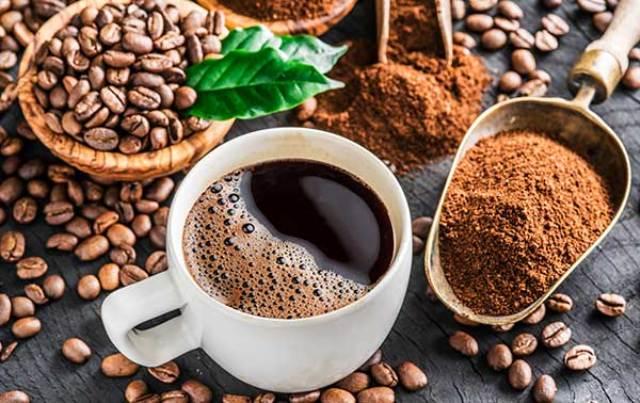 https: img.okezone.com content 2021 02 11 481 2360658 ini-4-jenis-kopi-yang-miliki-manfaat-tersembunyi-untuk-kesehatan-kUClm1l2dw.jpg
