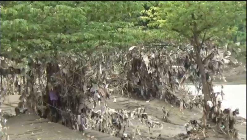 https: img.okezone.com content 2021 02 11 510 2360249 bantaran-sungai-bengawan-solo-ditumbuhi-pohon-sampah-PcmKfLHQ1Y.jpg