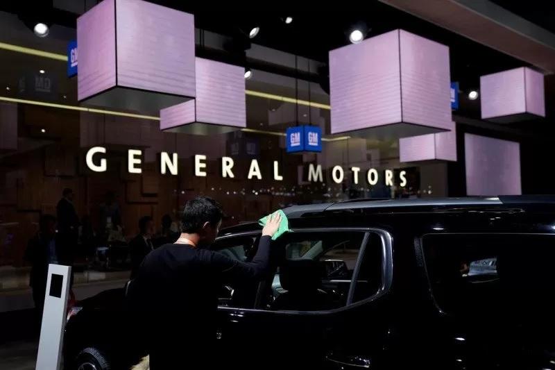 https: img.okezone.com content 2021 02 11 52 2360287 masalah-airbag-gm-recall-6-juta-mobil-F8r40AlAP1.jpg