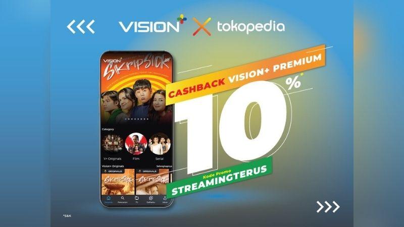 https: img.okezone.com content 2021 02 11 598 2360280 nonton-channel-premium-dan-original-series-hits-di-vision-makin-happy-dapat-cashback-10-dari-tokopedia-odbV8AohcW.jpg