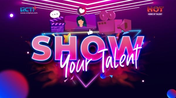 https: img.okezone.com content 2021 02 11 598 2360295 mari-tunjukkan-bakatmu-periode-2-kompetisi-show-your-talent-sudah-dibuka-h4DSfHRCiK.jpg
