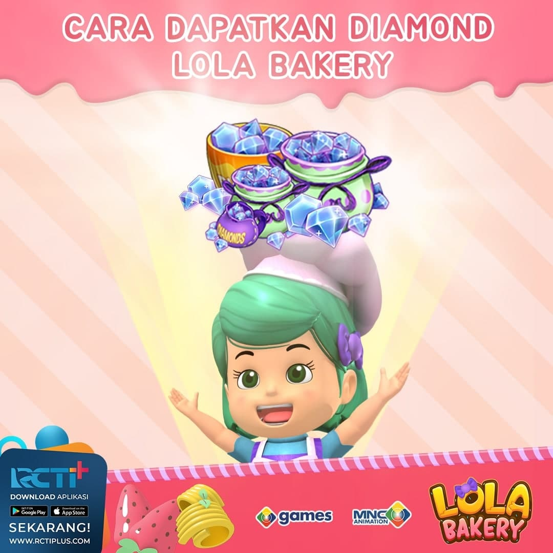https: img.okezone.com content 2021 02 12 16 2360910 tips-mendapatkan-diamond-di-game-lola-bakery-mainkan-hanya-pada-aplikasi-rcti-O8qmotQ55w.jpg