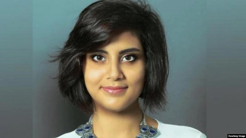 https: img.okezone.com content 2021 02 12 18 2360788 aktivis-hak-perempuan-arab-saudi-dibebaskan-dari-penjara-KlnXzzsYOE.jpg