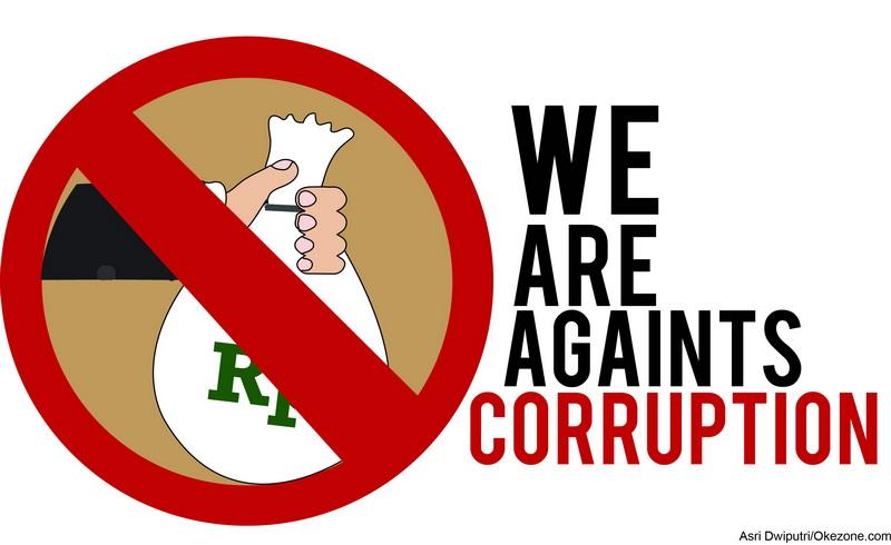 https: img.okezone.com content 2021 02 12 244 2360907 8-pejabat-buleleng-tersangka-korupsi-bupati-putu-suradnyana-saya-prihatin-vmPuxnCxJ5.jpg