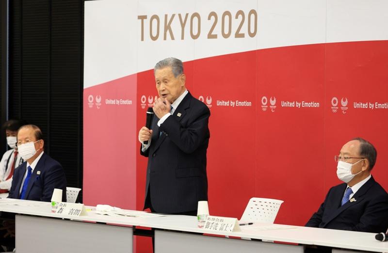 https: img.okezone.com content 2021 02 12 43 2361115 ketua-olimpiade-tokyo-resmi-mengundurkan-diri-l5g7wD6YkG.JPG